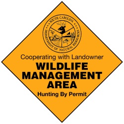 Scdnr Rules And Regulations