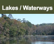Lakes and Waterways