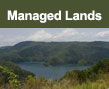 Managed Lands
