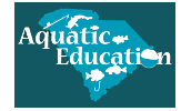 Aquatic Education