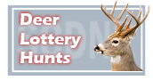 Deer Lotter Hunts