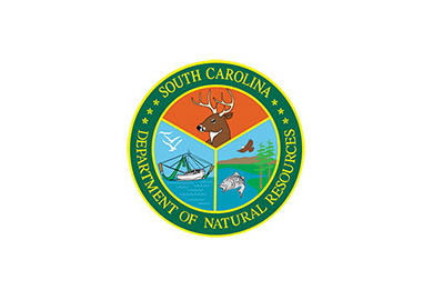 SCDNR Offices transitioning to online, phone, mail transactions only