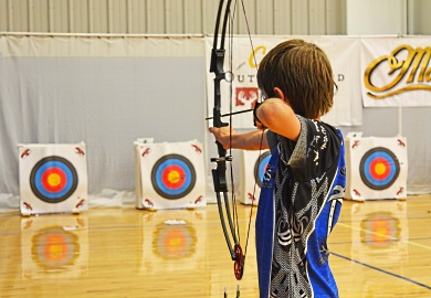 12th annual sc nasp state tournament to be hosted in sumter