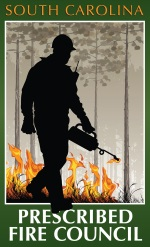 South Carolina Prescribed Fire Council