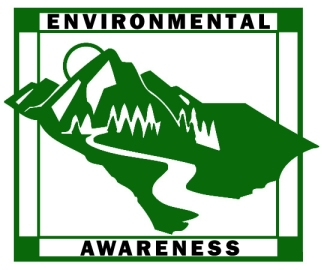Environmental Awareness.