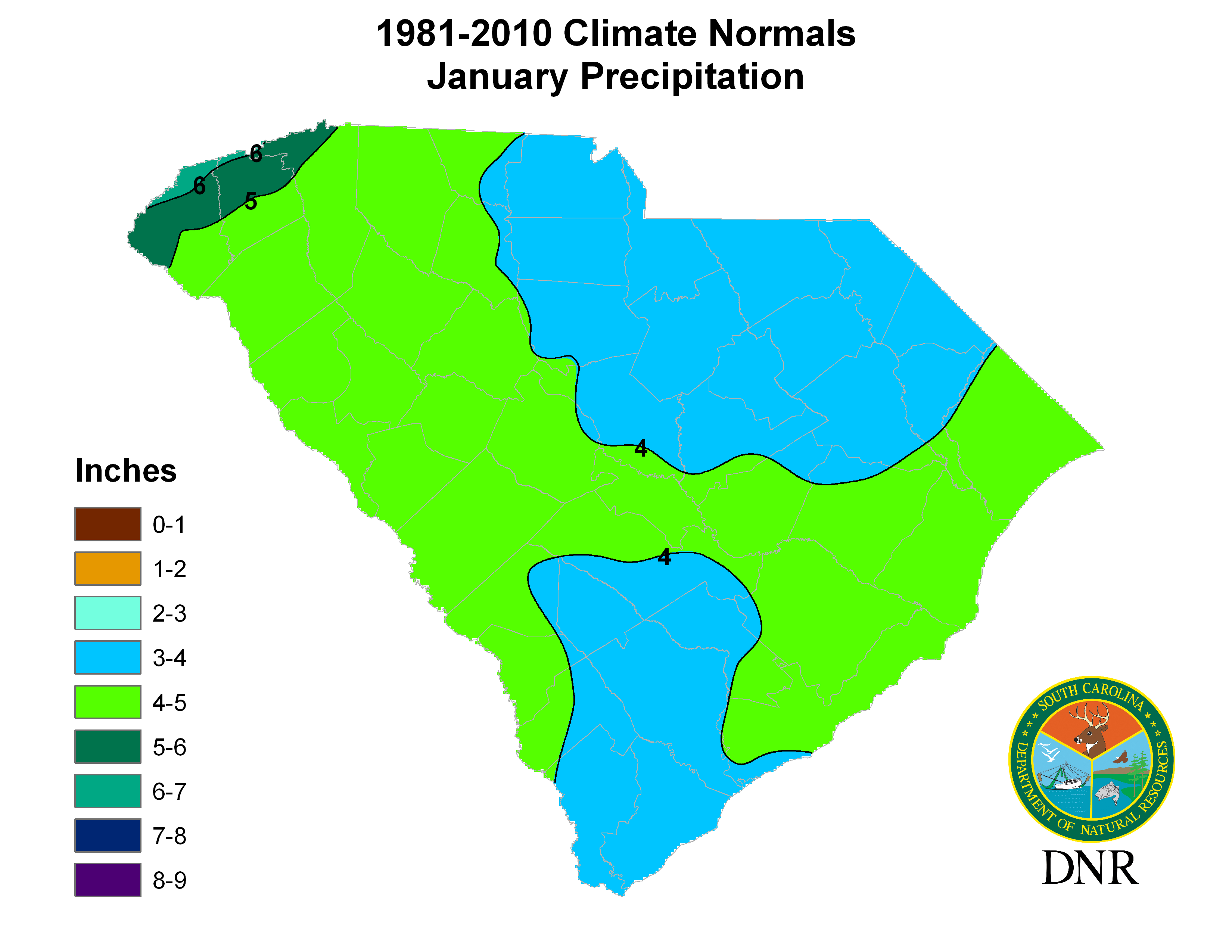 South Carolina State Climatology Office - Doppler radar columbia sc