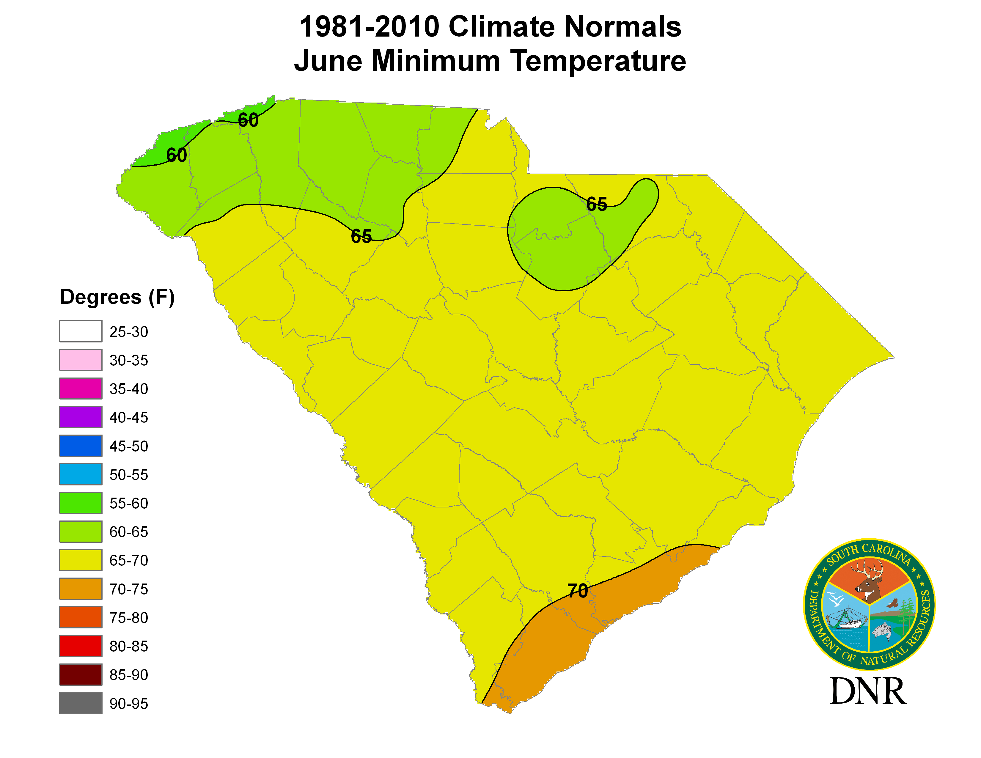 South carolina state climatology office t min gumiabroncs Image collections