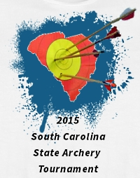 Scdnr National Archery In Schools Program