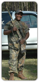 Scdnr youth deer hunts for Sc dnr fishing license