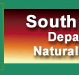 South Carolina Department of Natural Resources