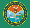South Carolina Department of Natural Resources Logo