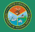 South Carolina Department of Natural Resources: Marine Division