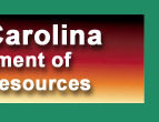 South carolina department of natural resources for Indiana fishing license cost
