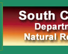 Scdnr lowcountry alligators for Sc dnr fishing license