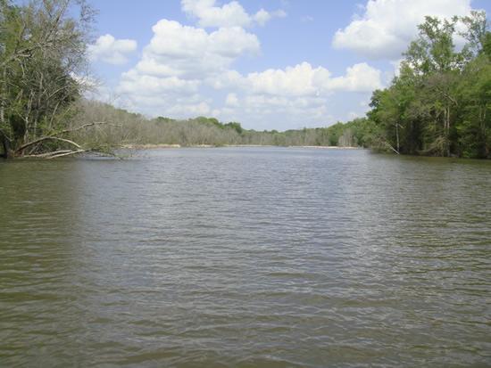 Dnr hunting fishing autos post for Wv dnr fishing license