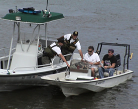 Scdnr for Sc dnr fishing license