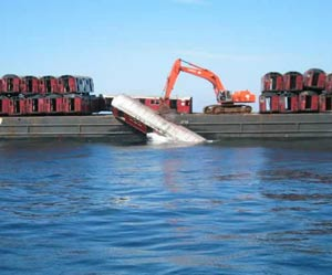 Scdnr marine artificial reefs for Sc dnr fishing license