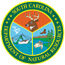 SCDNR Home Page