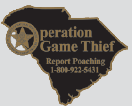 Operation Game Thief 1-800-922-5431
