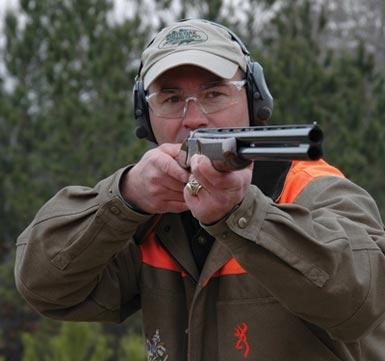 Scdnr shooting ranges for Sc dnr fishing license