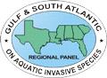 regional panel logo