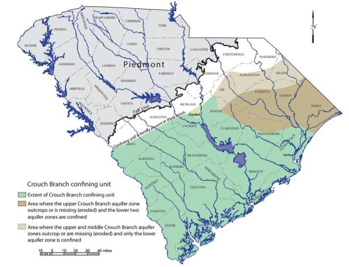 groundwater news